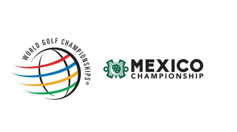 Primer campeonato del mundo 2018