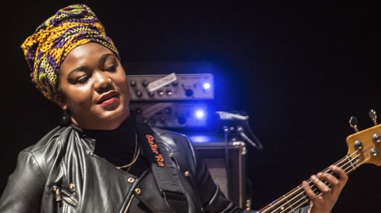 Blues y soul en la próxima actuación de Concerts a la Fundació