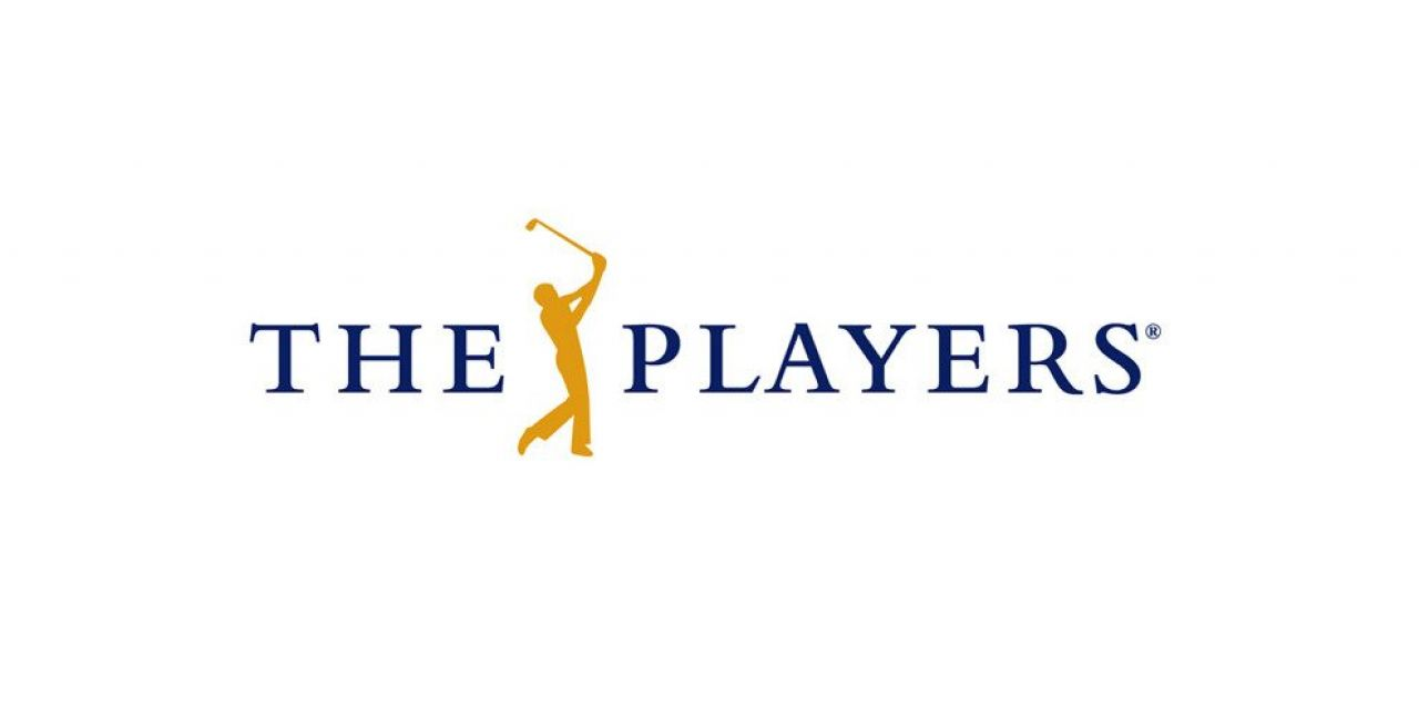 Torneo TPC Sawgrass: The Players
