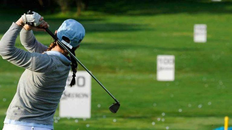 La nueva temporada de las Ligas PGA comienza en el Oliva Nova Golf