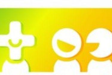 El evento internacional de desarrollo de videojuegos independientes València Indie Summit se celebra los días 1 y 2 de marzo
