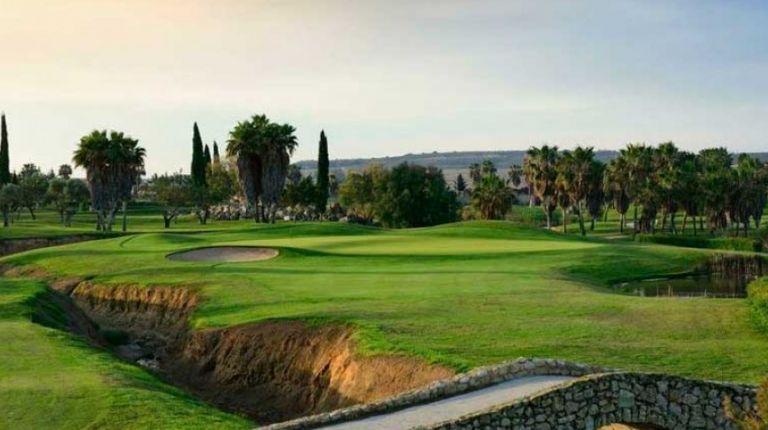 Costa Blanca Golf Tour promocionará la práctica de este deporte en la provincia de Alicante con siete torneos por toda España