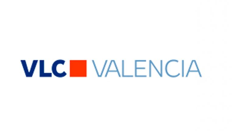Presentación XVI Edición Valencia Cuina Oberta