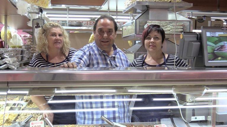 CERCA DE 200 INVITADOS EN LA GALA DE LOS PREMIOS COTORRA 2017