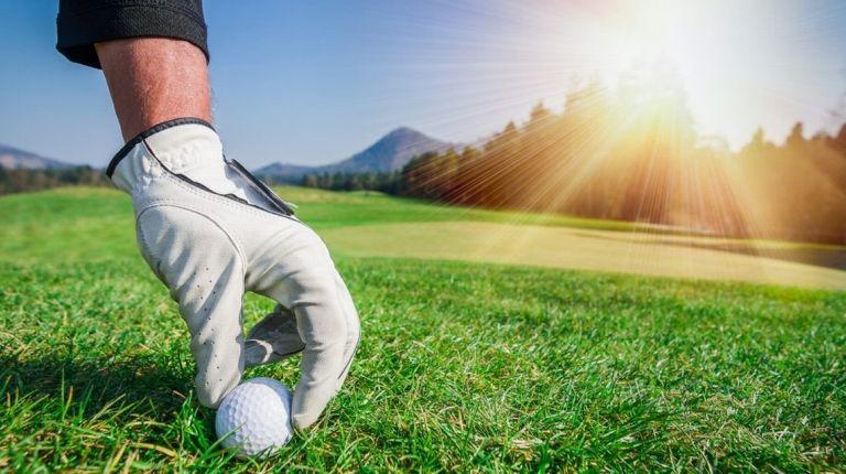 Claves de la estrategia en el campo de golf