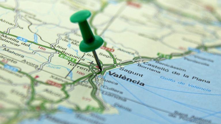 Hosbec incorpora más de 4.000 nuevas camas hoteleras en la ciudad de Valencia