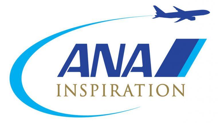 LPGA Anna Inspiration