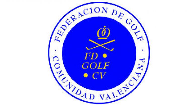 Campeonato Senior Comunidad Valenciana