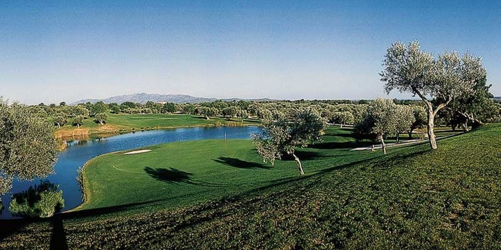 PANORÁMICA GOLF, SPORTS & RESORT