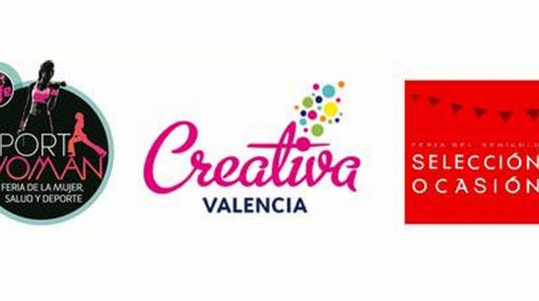 Feria Valencia espera recibir a más de 30.000 visitantes con la celebración de tres ferias